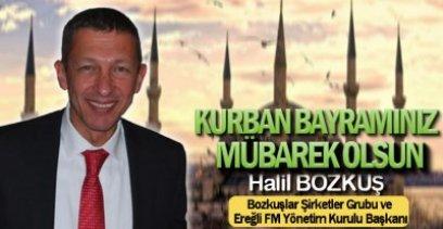 """""""BİZ  BİR AİLEYİZ """""""