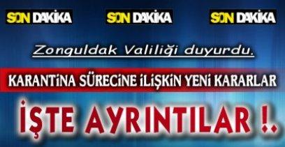 SONUCUNUZ POZİTİF ÇIKARSA !..