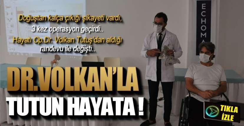 47 YIL SONRA GELEN MUCİZE !.
