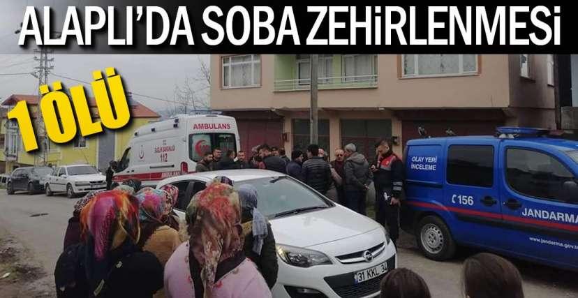 66 YAŞINDAKİ ANNESİNDEN HABER ALAMAYINCA !.