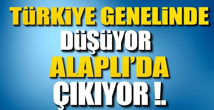 7 POZİTİF VAKA DAHA !.