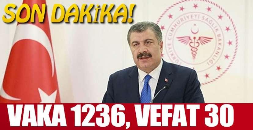 9 KİŞİ DAHA HAYATINI KAYBETTİ !.