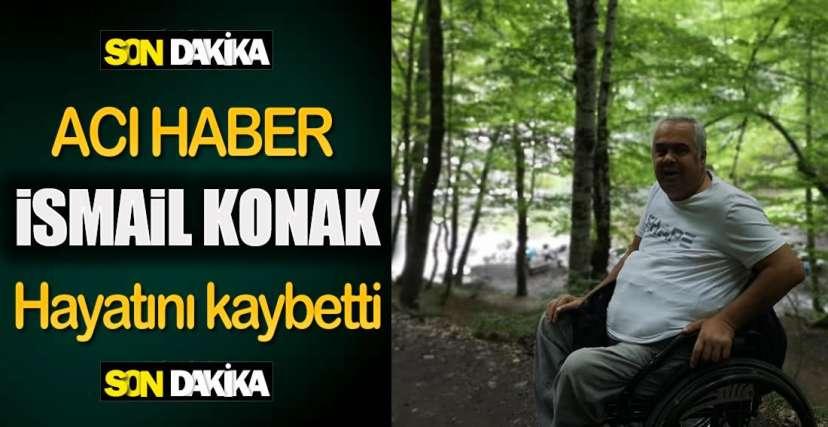 ACI HABER GELDİ..