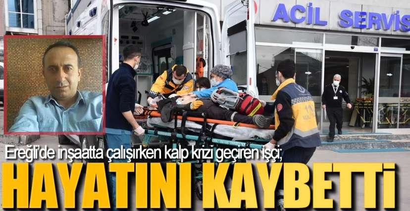 ACI HABER GELDİ !.