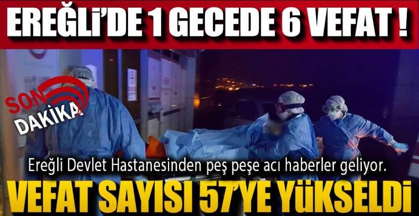 ACI HABERLER  GELİYOR!.