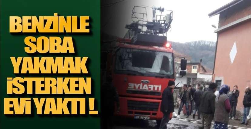 ALLAH AKIL FİKİR VERSİN !.