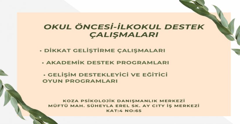 ANNE VE BABALARIN DİKKKATİNE !.