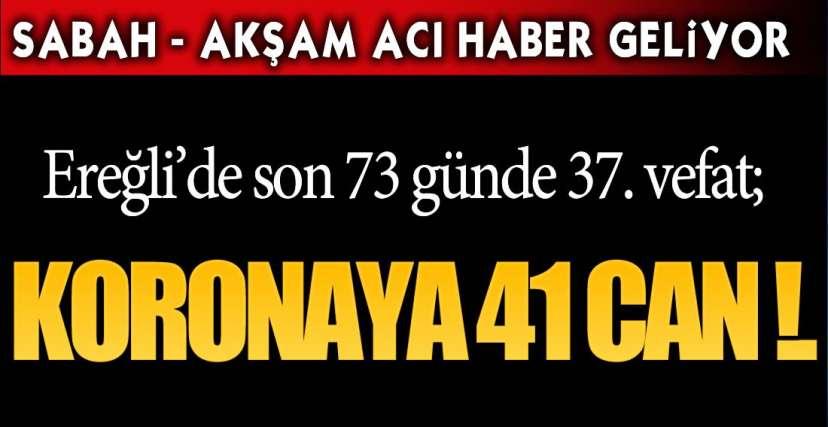 AYNI GÜN İÇİNDE 2.CAN KAYBI !.