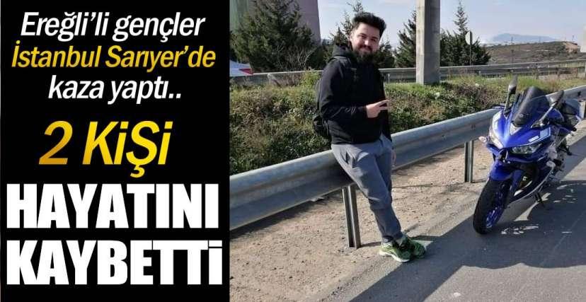 BAYRAMIN EN ACI HABERİ !.