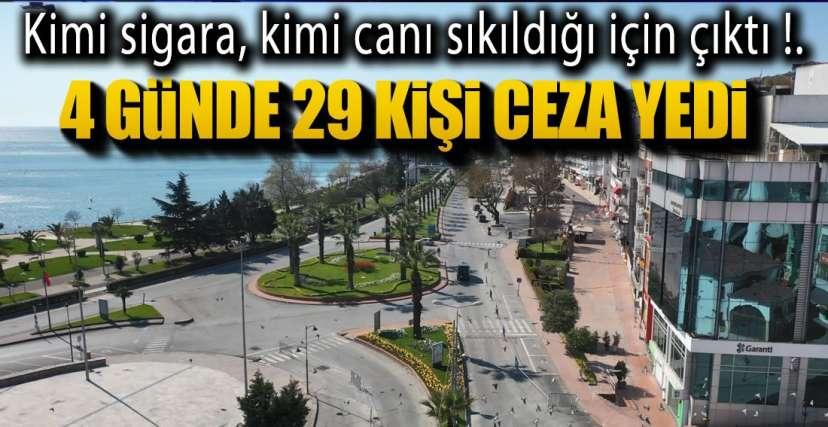 BİLE BİLE LADES !.
