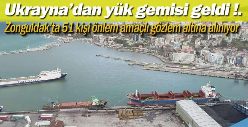 BİR BU EKSİKTİ !.