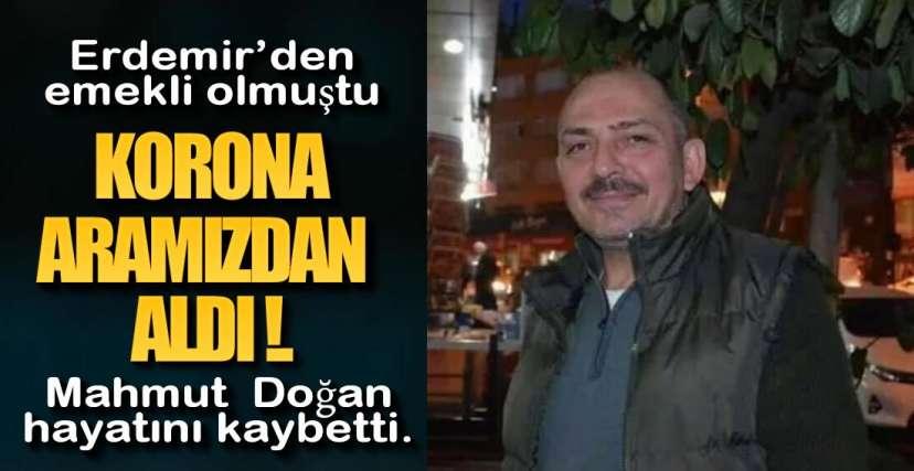 BİR GÜNDE 7 CAN KAYBI !.