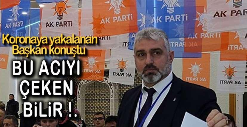 BU ACIYI ÇEKEN BİLİR !.