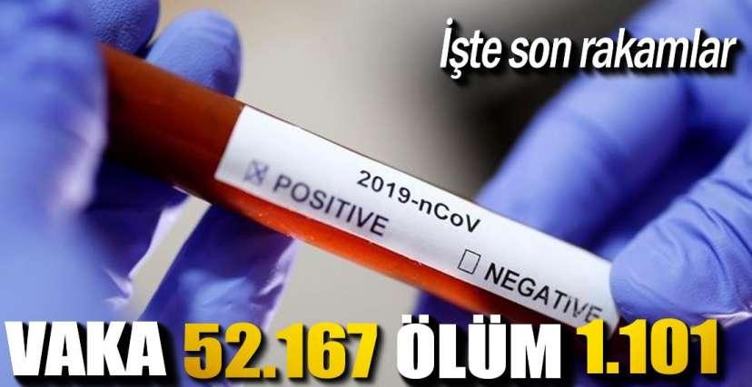 BUGÜN 95 KİŞİ HAYATINI KAYBETTİ !.