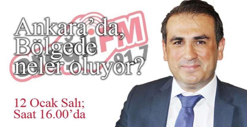 CANLI YAYIN !.