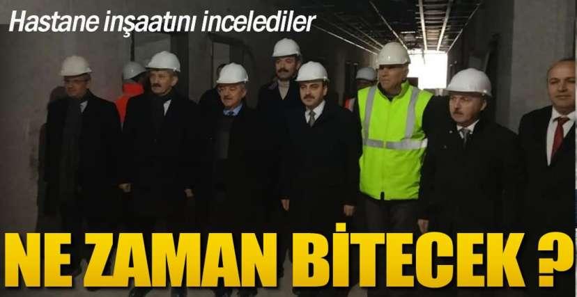 CUMA GÜNÜ DEĞERLENDİRECEKLER !.