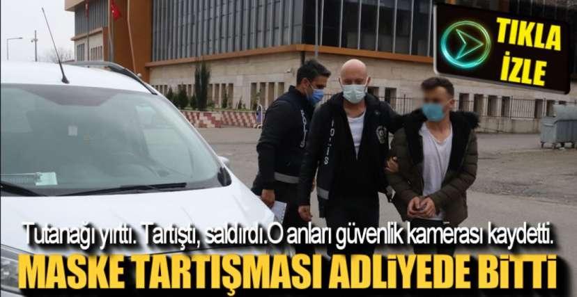 EREĞLİ'DE HAREKETLİ SAATLER !.