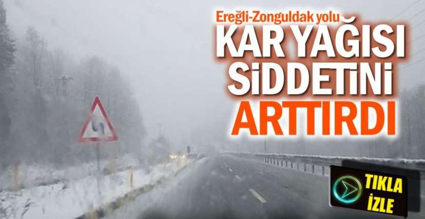 GELEN GEÇEN DİKKAT ETSİN !.