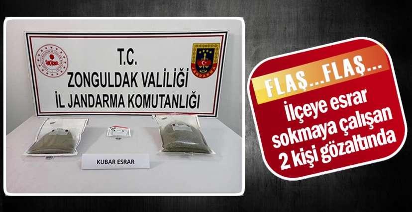 İSYANBUL'DAN YOLA ÇIKTILAR !.