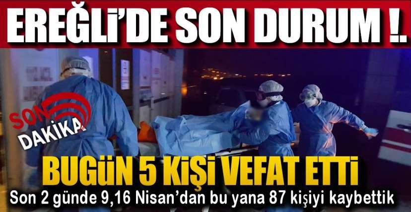 5 CAN DAHA ALDI !.