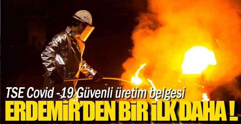 KORONA HASSASİYETİ !.