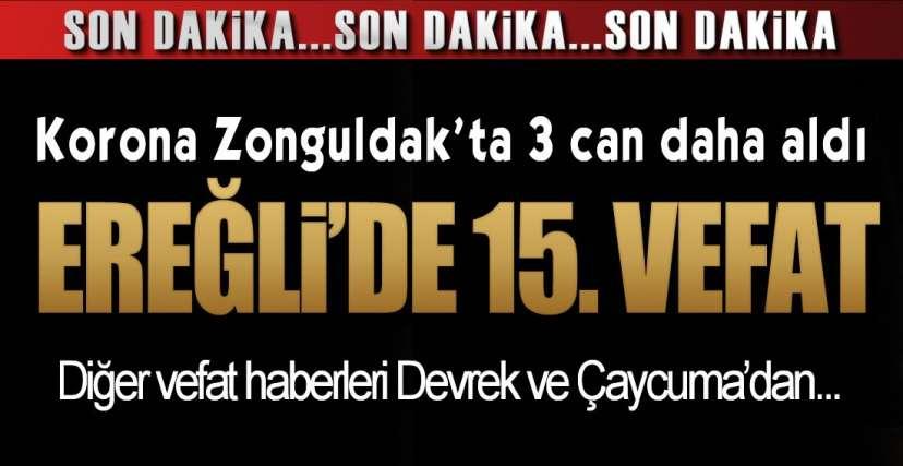 SON 24 SAATTE 3 CAN ALDI !.