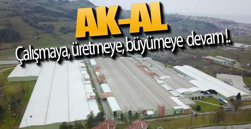 GENEL MÜDÜRÜ KONUŞTU !.