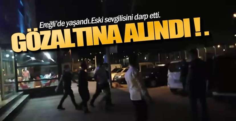 OLAYLI BAYRAM GECESİ !.