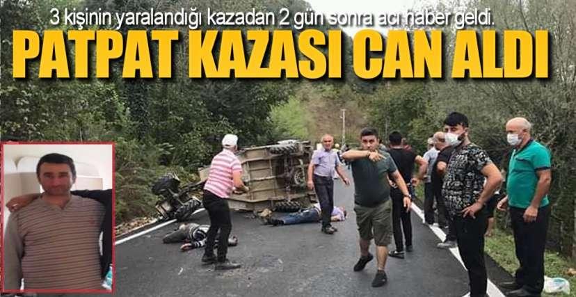 PATPAT CAN ALDI !.
