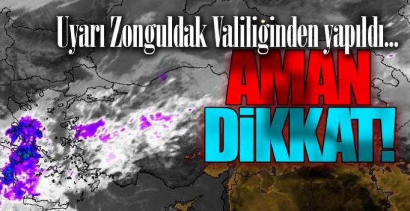 PERŞEMBE GÜNÜNE DİKKAT !.