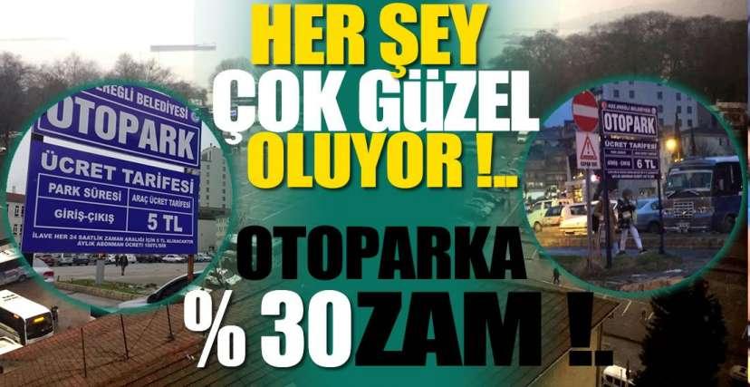 POSBIYIK'IN YENİ YIL HEDİYESİ !.