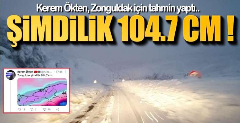 """""""AFET UYARISI YAPABİLİRİM """" !."""