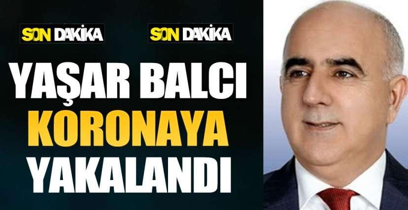 """""""DUALARINIZA İHTİYACIM VAR """""""