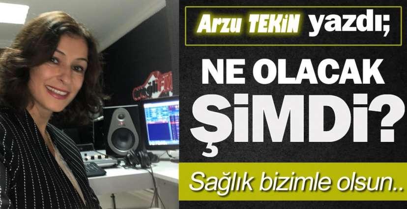 SİZ, SEVDİKLERİNİZ VE KAHVENİZ !.