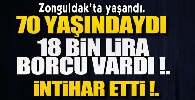 TADİLAT MASRAFI SONU OLDU !.