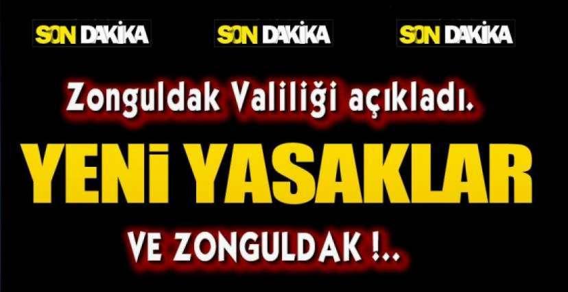 VALİLİK DETAYLARI AÇIKLADI !.