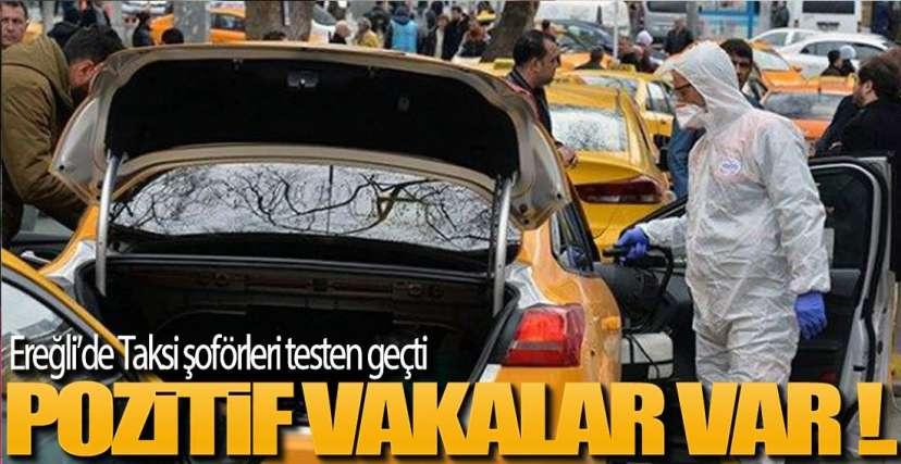 YENİ VAKALAR VAR !.