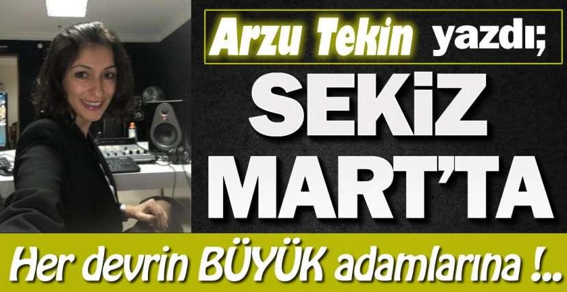 YORULDUM DEMEK NEDİR BİLMEDEN !.