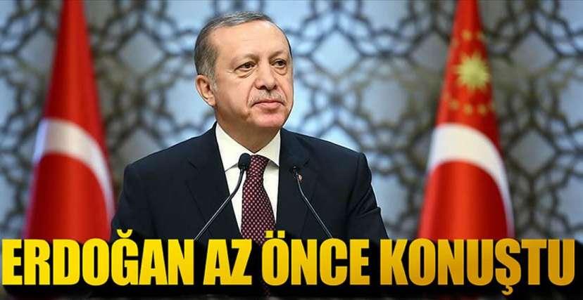 YÜZ YÜZE EĞİTİM BAŞLIYOR !.