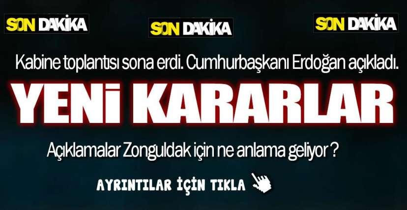 PAZAR YASAK CUMARTESİ SERBEST !.